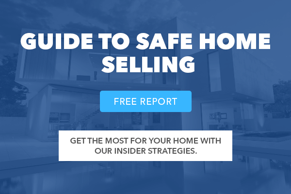 guide-to-safe-home-selling